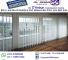 Budget Window Blinds Price In Malaysia