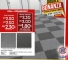 Now Move In With More Savings With Our Carpet Tiles!!