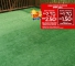 Grass Aqsa Carpet Outdoor Wesaveyousave