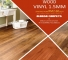 Beautiful And Realistic Wood Effect Vinyl Flooring Malaysia Price