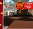 Take Advantage For Event Carpet With Cny Promo