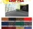 Loop Pile Carpet At Cheapest Promotion Price.karpet Pejabat Harga Promosi.