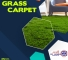 Carpet Grass For Your Beautiful Home - Artificial Grass Like Real Grass.