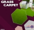 Irresistible Offer Now Available.it's Promo Grass Carpet.