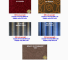Now Promotion Start - Premium Carpet Stock Clearance