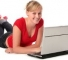 Legitimate Typing Jobs Earn $250 or More Daily