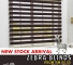 Bidai Zebra Tingkap Murah / Cheap Window Zebra Blinds
