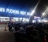 Uptown Puchong Night Bazaar, Block FL Unit Medan Selera