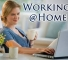 Earn Extra Income Opportunity From Home