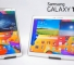 Samsung Tablet Tab S for Rent