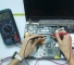 PC Laptop Tablet WIFI repair & service!!!