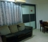 OWNER SELL: Perdana Villa Apartment for sale - Ground FLOOR