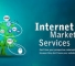 Internet Marketing Malaysia| Malaysia Online Market.