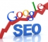 Best SEO Company Malaysia | Seo Packages Malaysia