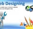 Malaysia Web Design Company | Ecommerce Development Services