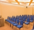Seminar Room, Training Room, Meeting Room For Rent