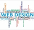 Web Design,mlm Software And Web Development