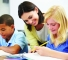 Home Tuition & Private Tutoring Services in Malaysia