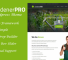 GardenerPro - Gardening, Lawn Care and Landscaping WordPress Theme by zozothemes