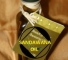 Sandawana oil and skin for money, lucky, Prosperity, bad luck course remove +27810950180 in Botswana, Canada, South Afri