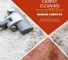 Alaqsa  Carpets  Office Carpet Cleaning Supplies