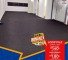 Office Carpet Best For Commercial Use - Get Just From Rm1.40/sf