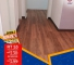 Buy Wood Vinyl Flooring&give A Best Look To Your Home