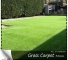 Buy Artificial Grass Carpet For Your Garden