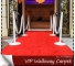 Make Your Event Beautiful With Our Vip Walkway Carpet