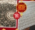 Chinese New Year Doublebonanza For Rugs!