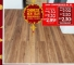 Chinese New Year Double Bonanza For Wood Vinyl Flooring