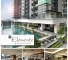 The Elements Condo for SALE