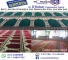 Specialist For Supply And Install Mosque Carpets/pakar Pasang Karpet Masjid Dan Surau