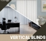 Amazing Vertical Blinds Dealers In Malaysia