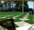 Artificiel Grass Carpet, The Best You Can Get