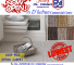 Loop Pile Carpet Collection Best And Malaysia Price