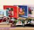 Digital Printing | Custom Photo Albums & Books | Dot2Dot