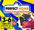 Perfect HOME 2017 HOME LIVING EXHIBITION