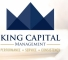 Account Manager for King Capital Management