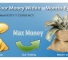 Money Remittance