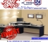 Office Furniture Malaysia Online