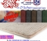Super Ribbed Office Carpet  For Office And More From Just Rm 0.79/sqft