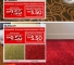 Premium Quality Carpets - Premium Carpet Stock Clearance