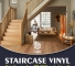 Staircase Vinyl At Cheapest Price In Malaysia