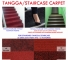 Carpet For Staircase Malaysia
