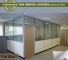 Best Home & Office Partition- Carpet Malaysia