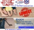 Carpet Cleaning Services Malaysia /professional Carpet Wash Malaysia
