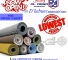 Cheap Office Carpet Malaysia Voc Carpetsfrom Just Rm 0.99/sqft
