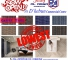 Carpet Tiles/flooring Tiles At Whole Sale Prices From Alaqsa Carpets