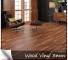 Dreamsare Made Possible With Our Exquisite Wood Vinyl Flooring!